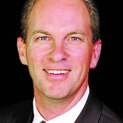 Dr Donald Geisler