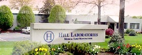 hill-laboratories-2