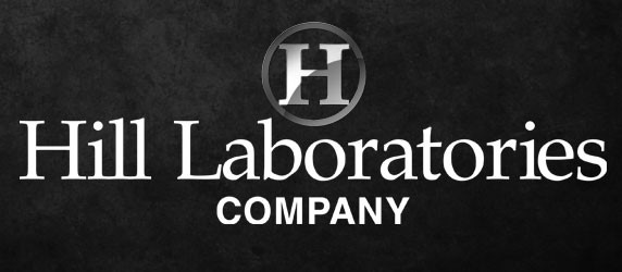 hill-laboratories