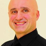 Dr Milan Brkljac